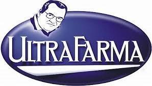 UltraFarma - Até 85% OFF em medicamentos selecionados