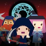 [APP] Jogo Infinity Dungeon: RPG Adventure