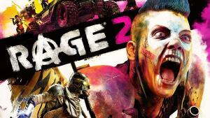 [PS plus] Rage 2 | R$46