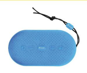 Speaker Bluetooth X-craft X7 10w