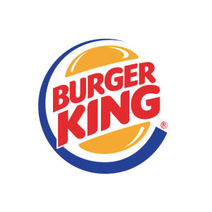 Burger King - Até 70% OFF no delivery entre 0h e 5h!