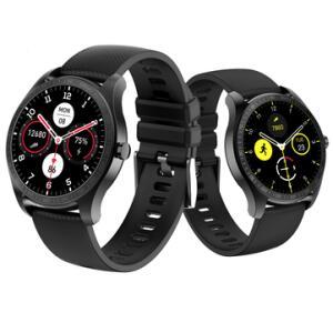 Relógio Inteligente KINGWEAR KW11 AMOLED 360*360px R$ 305