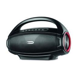 Speaker Monster Sound Il Bivolt, Sk-07 - Mondial R$ 270