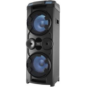 Caixa de som Philco PCX2000 bluetooth 1800w RMS (valor a vista) R$1200