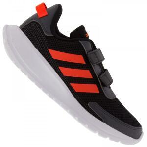Tênis adidas Tensaur Run - Infantil R$ 70