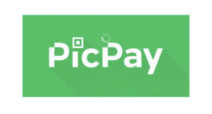 [Usuários Selecionados] Até 20% cashback parcelando boleto