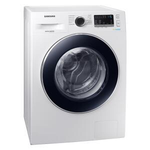 Lava e Seca Samsung WD11M4453JW com Tecnologia Ecobubble 11kg - Branca R$3299