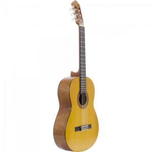 Violão Yamaha C45 Clássico Acústico Natural Nylon