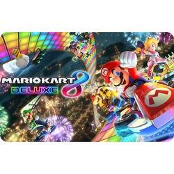 Gift Card Digital Mario Kart 8 para Nintendo Switch (AME R$201 )