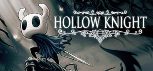 [STEAM] Jogo Hollow Knight | R$14