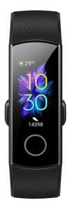 Huawei Honor Band 5 Pulseira Inteligente Global | R$197