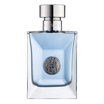 Perfume - Versace Pour Homme Eau de Toilette 100ml