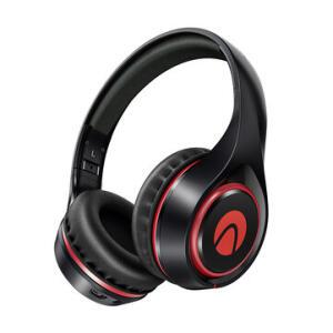 BlitzWolf® AIRAUX AA-ER2 bluetooth V5.0 Graphene Headphone R$ 128