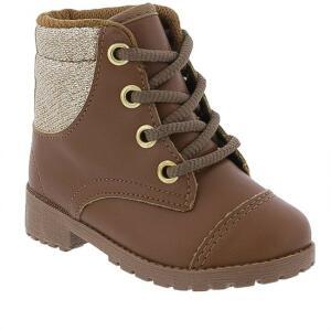 02 calçados infantis por R$70 | Studio Z