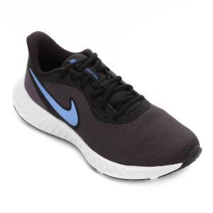 Tênis Nike Revolution 5 Masculino - R$179