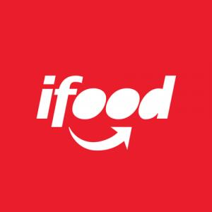 R$15 off em pedidos no iFood para Samsung Members