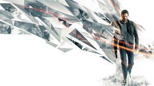 Quantum Break - Xbox One - R$ 19,50 LIve Gold