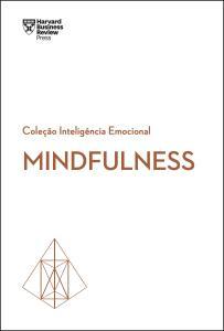 Mindfulness   R$16