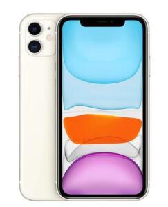 iphone 11 64gb | R$4.179