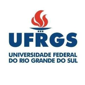 UFRGS - 60 cursos online gratuitos