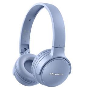 Fone Bluetooth Pioneer