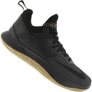 [TAM 38 E 39] Tênis Nike Fly By Low II