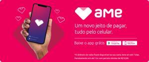 Faça um empréstimo Flex com AME e ganhe um Gift Card de R$ 50,00 da Netflix