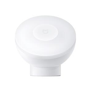 Luz Noturna com Sensor e Movimento Xiaomi 2 | R$ 110