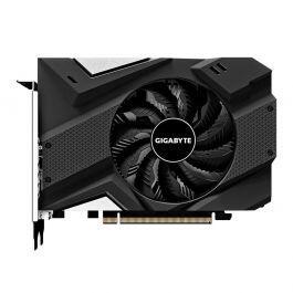 Gigabyte GeForce GTX 1650 Super 4GB OC