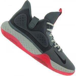 Tênis Nike KD Trey 5 VII - Masculino R$ 210