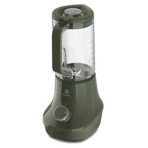 Liquidificador Masterblender Explore 6 Electrolux - R$202