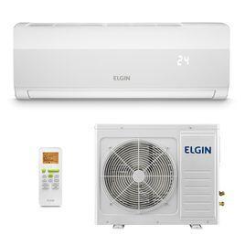 Ar Condicionado Inverter - Trane | 9.000 Btus | Quente/Frio | 220V | R$1.471