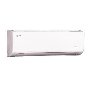 Ar Condicionado Inverter Split HW Trane 18.000 BTUs Quente/Frio 220V | R$2.421