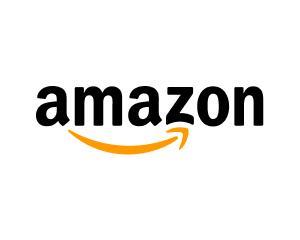 R$20 OFF na primeira compra acima de R$25 na Amazon