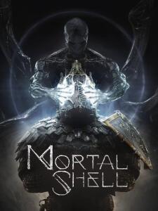 Mortal Shell | R$50