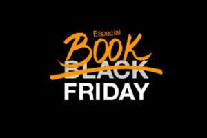 Amazon Book Friday 2020