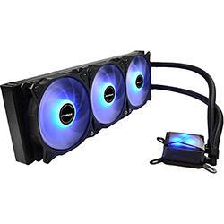 Water Cooler Mymax Algor 360mm