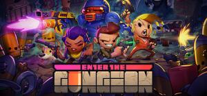 Enter the Gungeon (Grátis) | Epic Games