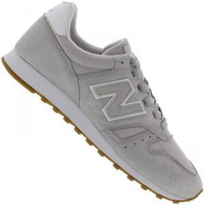 Tênis New Balance ML373 - Masculino TAM 44 R$ 165