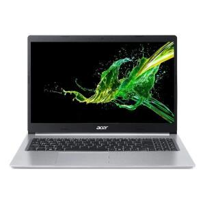 Notebooks Acer Aspire 5 A515-54G-59C0 Intel Core I5 8GB 512GB SSD NVIDIA MX250 15,6' Windows 10 | R$4.047