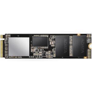 SSD XPG SX8200 Pro, 512GB, M.2, PCIe, NVMe - R$617,90