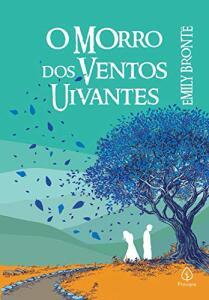 Ebook - O Morro dos Ventos Uivantes (Emily Bronte) - R$8,91