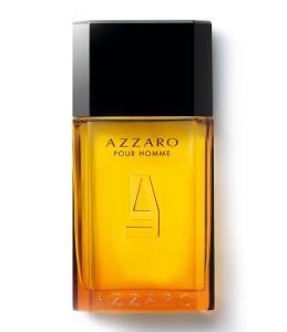 Perfume Azzaro Pour Homme Eau de Toilette 30ml