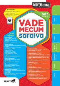(Prime) Vade Mecum 29ª edição capa dura | R$ 100