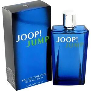 Perfume Joop! Jump Masculino Eau de Toilette 50ml | R$110