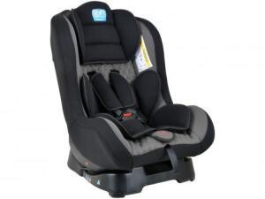 Cadeirinha para Auto Burigotto Reclinável - 3 Posições Shift 0 a 25kg R$ 422