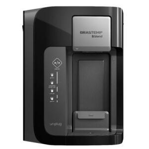 Máquina de Bebidas Brastemp B.blend - BPJ38AE - R$1503