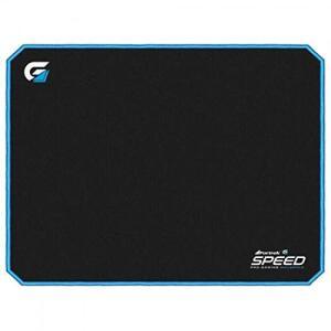 Mouse Pad Gamer SPEED MPG102 Preto FORTREK | R$23