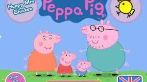 [APP/ Android] Peppa pig galinha feliz