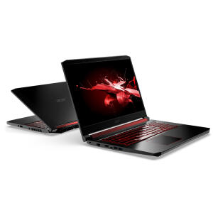 Notebook Acer Aspire Nitro 5 Intel Core I7 16GB 1TB+ 128GB SSD | R$4.900